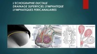 -THOMOSYNTHESE -ECHOGRAHIE MAMMAIRE DUCTALE- Dr G-KERN- GRENOBLE-_Page_059