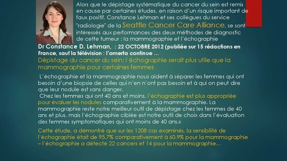 -THOMOSYNTHESE -ECHOGRAHIE MAMMAIRE DUCTALE- Dr G-KERN- GRENOBLE-_Page_122