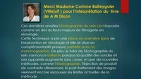 -THOMOSYNTHESE -ECHOGRAHIE MAMMAIRE DUCTALE- Dr G-KERN- GRENOBLE-_Page_124