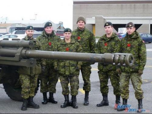 artillerie_005