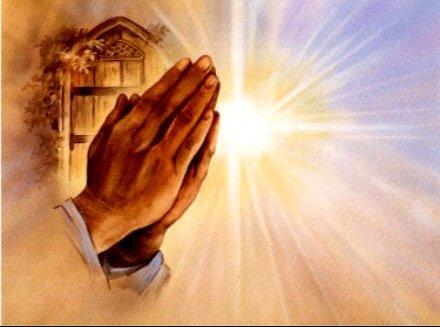 prayinghands3