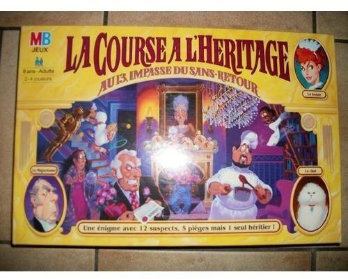 La-Course-A-L-heritage