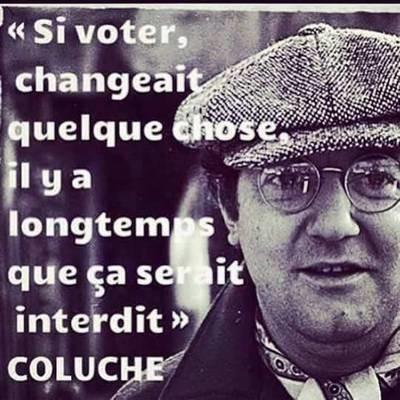 image-blague-citation-de-coluche