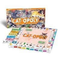 Cat-opoly-Game-L13298726