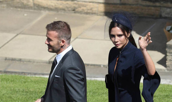 Royal-Wedding-2018-guests-Victoria-Beckham-David-Beckham-962063