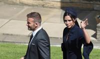 Royal-Wedding-2018-guests-Victoria-Beckham-David-Beckham-962063