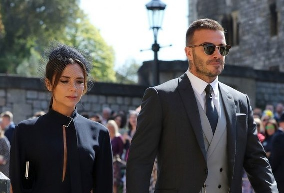 david-and-victoria-beckham-royal-wedding-696x473