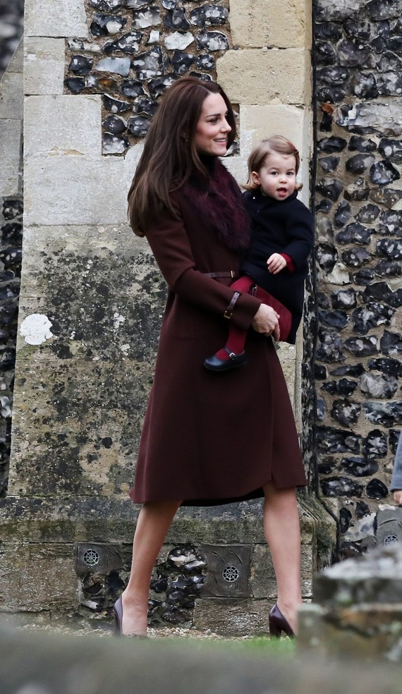 1482770860-kate-middleton