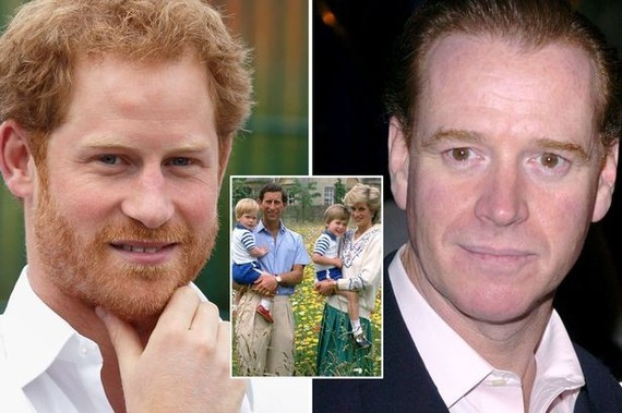 MAIN-Prince-Harry-and-James-Hewitt
