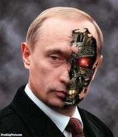 Vladimir-Putin-Terminator-55105