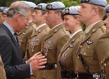 prince-charles-grabs-boobs-funny