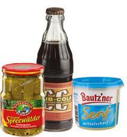 sidebar-ostalgie-gurken-clubcola-senf