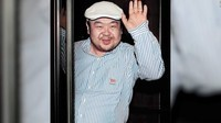 170221112456-kim-jong-nam-death-investigation-00001720-full-169