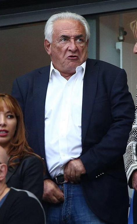 Dominique_Strauss-Kahn