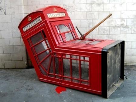 broken-england-phone-box-red-Favim-com-150927