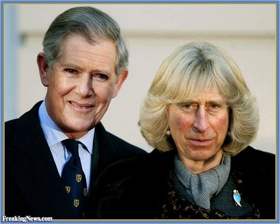 Prince-Charles-and-Camilla-Swapped--88611