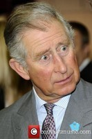 6f584d054ee82940cab62af7388c6c39--anglia-prince-of-wales