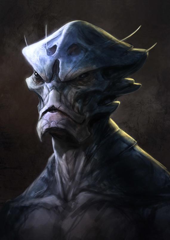 alien_by_ogilvie-d5nxl1w