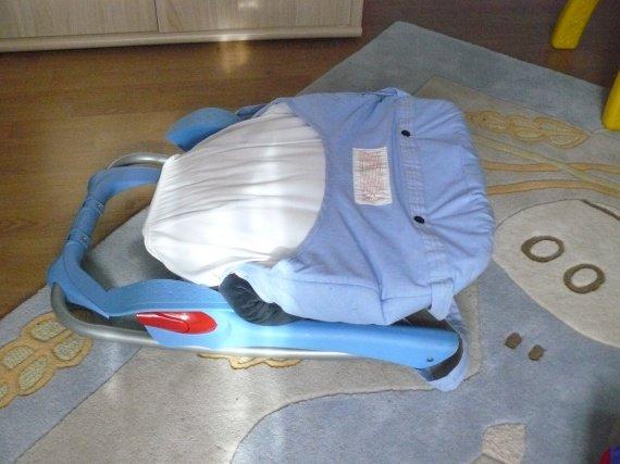 transat b b confort ventes puericulture nanou1232001. Black Bedroom Furniture Sets. Home Design Ideas