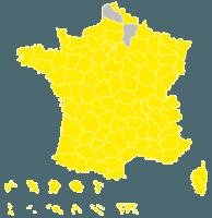FR_-_Élection_présidentielle_de_2017_par_département_T2-svg