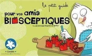 guide_biosceptiques_corabio