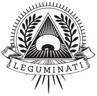 leguminati