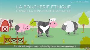 boucherie_ethique_300