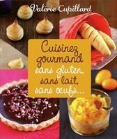 cuisinez-gourmand-sans-gluten-sans-lait-sans-oeufs