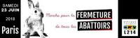 banniere-fermons-les-abattoirs-2018