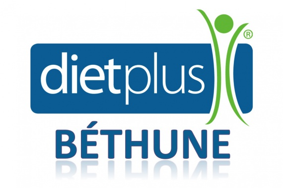 Dietplus Béthune - cana