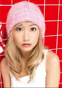 Passer du noir au blond coiffure et coloration forum - Passer du noir au blond ...