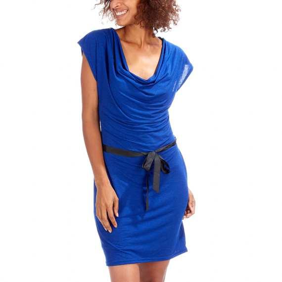 robe-col-benitier-bleu-femme-gg512_1_zc1