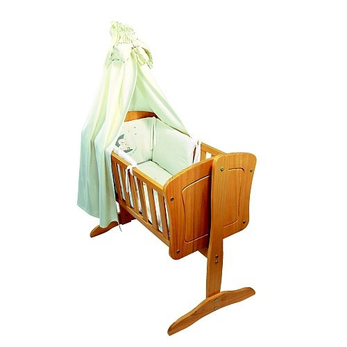 good lustre loustic moulin roty alerter les modrateurs voir luimage au format original with. Black Bedroom Furniture Sets. Home Design Ideas