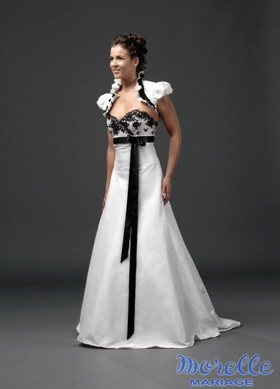 morelle mariage nuptialco 7688 012_a - Morelle Mariage