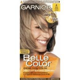 blond cendr - Coloration Chatain Cendr
