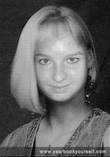 soso1996