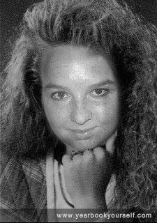 soso1994