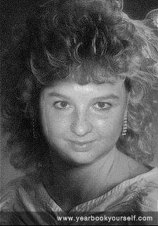 soso1984