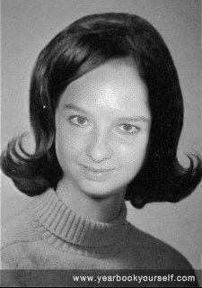 soso1968