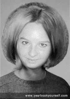 soso1966