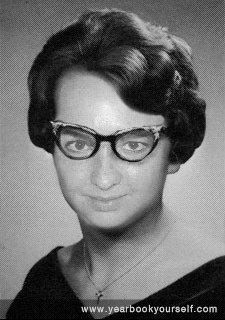 soso1964