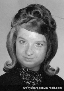 soso1962