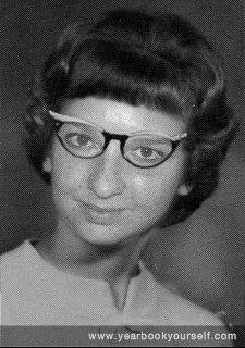 soso1960