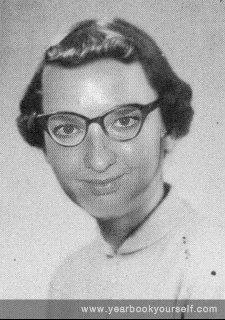 soso1954