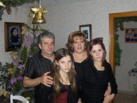 famille angouleme