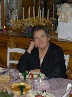 Moi (déc2007)