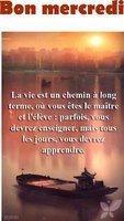 ob_52ecf9_bon-mercredi-4-mars-2015-citation-fev