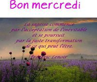 ob_6a21ff_bon-mercredi-10-septembre-2014-citatio