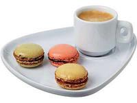 cafe-gourmand-1-400