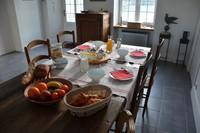 chambres-hotes-aisne-petit-dejeuner-2